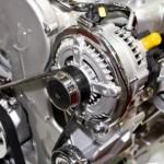 Auto-Repair-Service