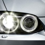 adaptive_headlights